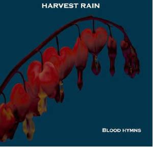 Blood Hymns (2007)