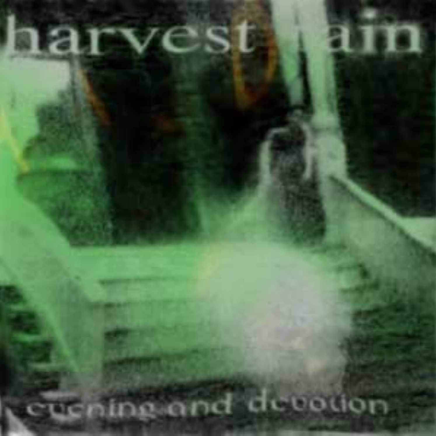 Evening and Devotion (the Album) 1997