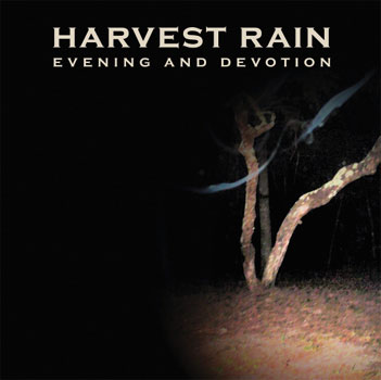 Evening and Devotion EP (2004)